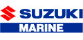 official sevice suzuki marine