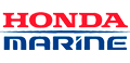 official service honda marine