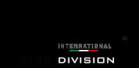 Ranieri RIBS