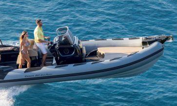 Ranieri Cayman